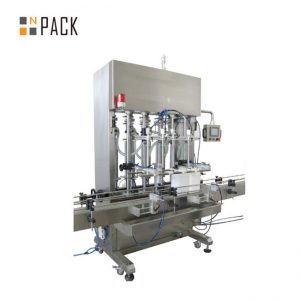 Nestemäinen automaattinen täyttölaite voiteluaineöljyä varten